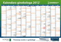 Planer GPS2012 Medforum