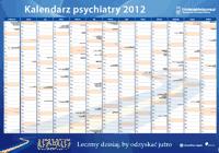 Planer Psychiatria2012 Medforum