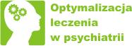 Optymalizacja leczenia wpsychiatrii. Konferencja Wisła